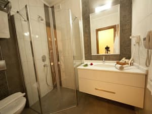 Turquhouse Boutique Hotel photo 21