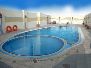 فندق الجوهرة جاردنز photo 5