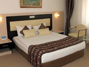 Orucoglu Thermal Resort photo 13