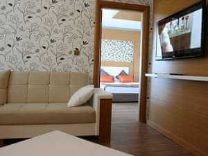 Orucoglu Thermal Resort photo 16