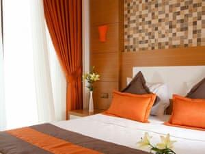 Orucoglu Thermal Resort photo 14
