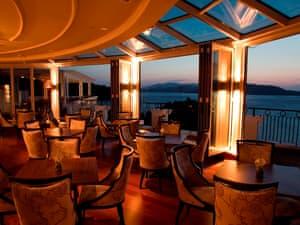 Angel's Marmaris Hotel photo 70
