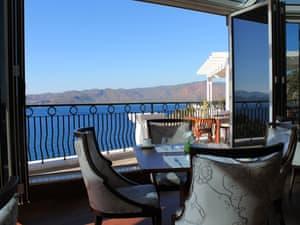 Angel's Marmaris Hotel photo 29