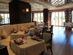 Angel's Marmaris Hotel photo 83