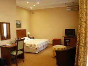 Premier Hotel Baku photo 13