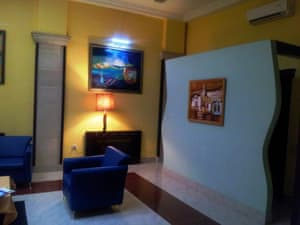 Premier Hotel Baku photo 10