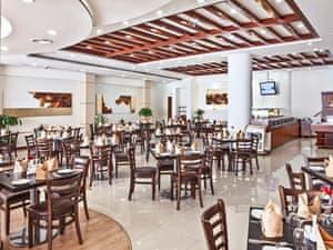 Ramada by Wyndham Dubai Deira photo 25