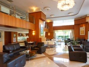 ByOtell Hotel Istanbul photo 4