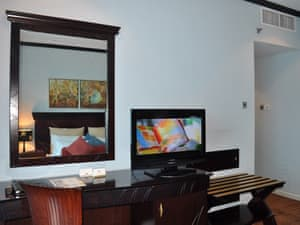 الجوهرة للشقق الفندقية دبي photo 13