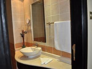 الجوهرة للشقق الفندقية دبي photo 22