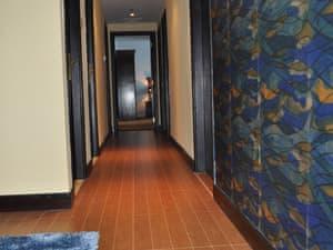 الجوهرة للشقق الفندقية دبي photo 20