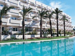 Alanda Hotel Marbella photo 14