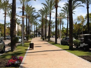 Alanda Hotel Marbella photo 45