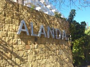 Alanda Hotel Marbella photo 62
