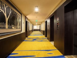 Ghaya Grand Hotel photo 19
