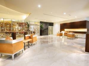 Ghaya Grand Hotel photo 27