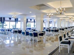 Adin Beach Hotel photo 47