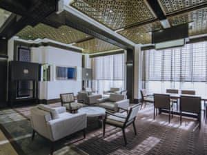 Ayla Bawadi Hotel & Mall photo 16