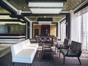 Ayla Bawadi Hotel & Mall photo 17