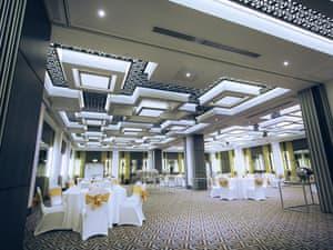 Ayla Bawadi Hotel & Mall photo 34
