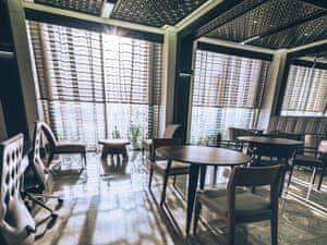 Ayla Bawadi Hotel & Mall photo 18