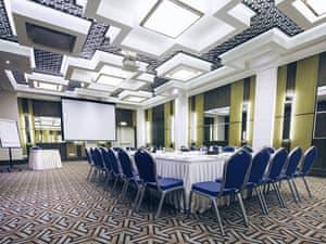 Ayla Bawadi Hotel & Mall photo 35
