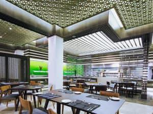 Ayla Bawadi Hotel & Mall photo 21