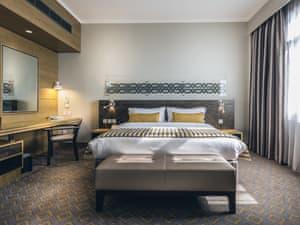 Ayla Bawadi Hotel & Mall photo 23