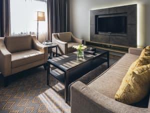 Ayla Bawadi Hotel & Mall photo 24