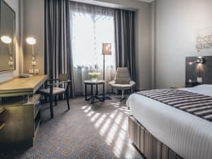 Ayla Bawadi Hotel & Mall photo 25