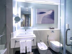 Ayla Bawadi Hotel & Mall photo 31