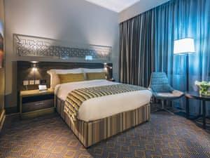 Ayla Bawadi Hotel & Mall photo 30