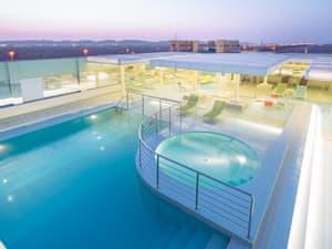 Ayla Bawadi Hotel & Mall photo 3