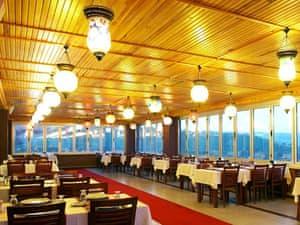 Armina Thermal Hotel photo 29