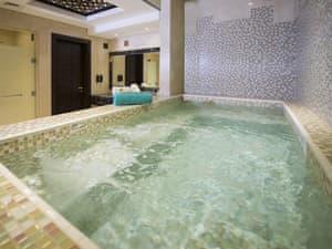 Jannah Burj Al Sarab photo 7