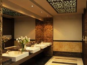 Jannah Burj Al Sarab photo 31