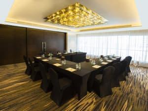 Jannah Burj Al Sarab photo 14