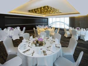 Jannah Burj Al Sarab photo 8