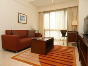 PNB Perdana Hotel & Suites photo 28