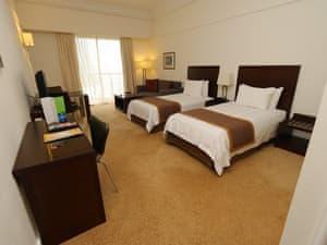 PNB Perdana Hotel & Suites photo 26