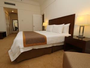 PNB Perdana Hotel & Suites photo 32