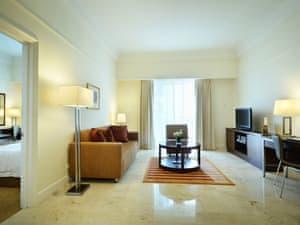 PNB Perdana Hotel & Suites photo 27