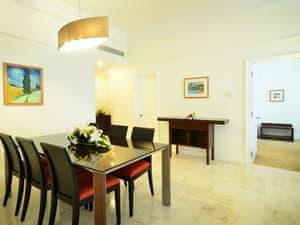 PNB Perdana Hotel & Suites photo 35
