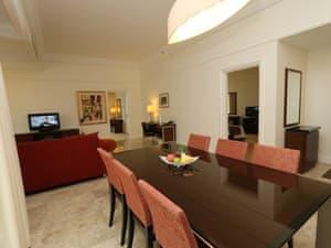 PNB Perdana Hotel & Suites photo 37