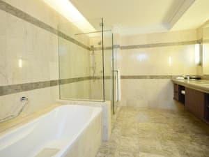 PNB Perdana Hotel & Suites photo 31