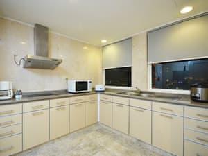 PNB Perdana Hotel & Suites photo 30