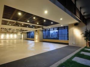 PNB Perdana Hotel & Suites photo 20