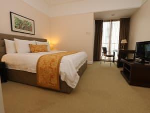PNB Perdana Hotel & Suites photo 25