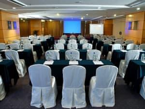 PNB Perdana Hotel & Suites photo 17