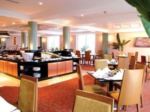 PNB Perdana Hotel & Suites photo 10